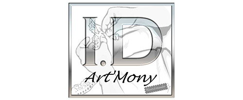 Maison ID-ArtMony